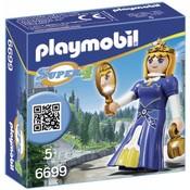 Playmobil Playmobil Super4 Princess Lenora 6699