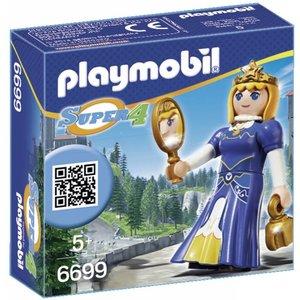 Playmobil Super4 Princess Lenora 6699