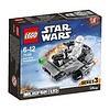 Lego Lego Star Wars First Order Snowspeeder 75126