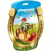 Playmobil Playmobil Country Pony om te Versieren - Bloem 6968