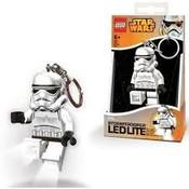Lego Lego Star Wars Sleutelhanger Stormtrooper 700012