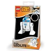 Lego Lego Star Wars Sleutelhanger R2-D2 700021