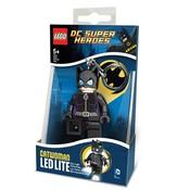 Lego Lego Super Heroes Sleutelhanger Catwoman 700040
