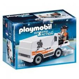 Playmobil Sports & Action Ijsveger 6193