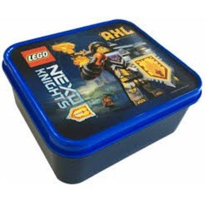 Lego Lego Nexo Knights Lunchbox 700288