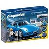 Playmobil Playmobil Porsche 911 Targa 4S 5991