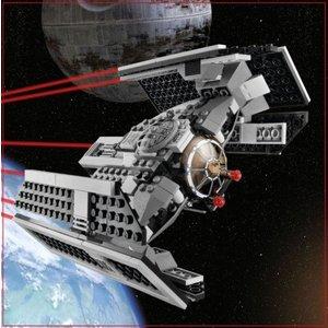 Lego Star Wars Kussen 700106