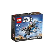 Lego Lego Star Wars Resistance X-Wing Fighter 75125