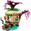 Lego Lego Angry Birds Egg Theft from Birds Island 75823