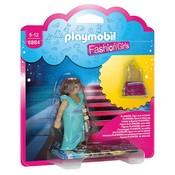 Playmobil Playmobil Fashion Girl Soiree 6884