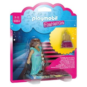 Playmobil Fashion Girl Soiree 6884