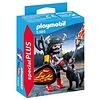 Playmobil Playmobil Special Plus Wolfskrijger 5385
