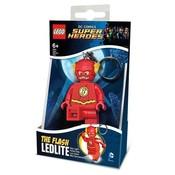 Lego Lego Super Heroes Sleutelhanger The Flash 700065