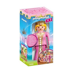 Playmobil Prinses XXL 4896