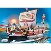 Playmobil Playmobil History Romeins Galeischip 5390
