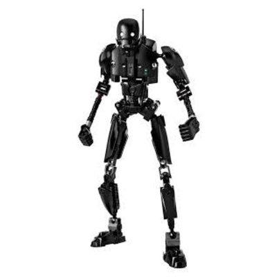 Lego Lego Star Wars K-2S0 75120