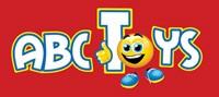 ABCToys.nl