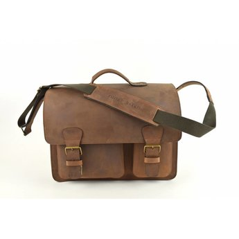 ff87c36f850 732342 T ranger, luxe vintage lederen aktetas, laptoptas, boekentas ...