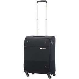 Samsonite Base Boost, Spinner 55 cm zwart