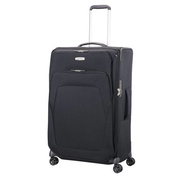Samsonite sterke grote koffer op 4 wielen