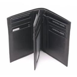 Arthur&Aston 1589127 zwart