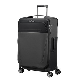 Samsonite B-Lite Icon Spinner 71 cm