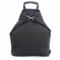 Jost Bergen XChange Bag S zwart