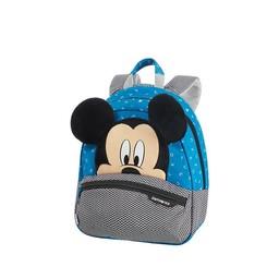 Samsonite Disney Ultimate Rugzak Mickey Letters