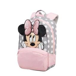 Samsonite Disney Ultimate Rugzak S+ Minnie Glitter