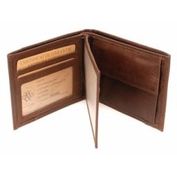 Arthur&Aston 1838499 bruin