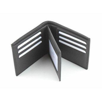 Yves Renard prachtige porte-dollar