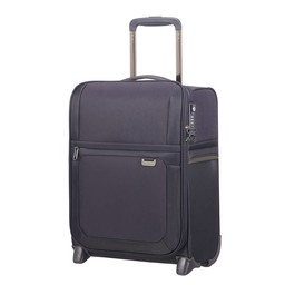 "Samsonite Uplite Upright 45 cm 15.6"" blue"