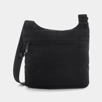 Hedgren praktische en lichte schoudertas