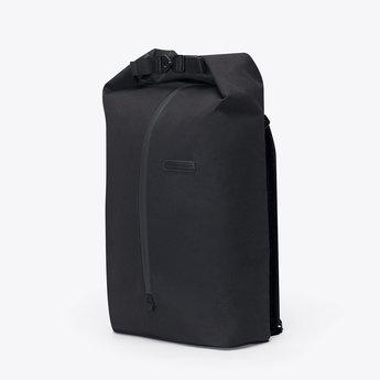 "Ucon Acrobatics moderne 15.4"" laptop rugzak"