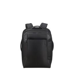 "Samsonite X-Rise Laptop Rugzak 15.6"" zwart"