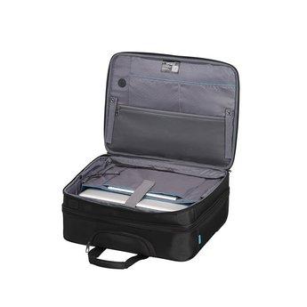 "Samsonite 17.3"" laptoptas op wielen"