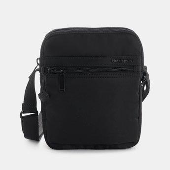 Hedgren licht en handig schoudertasje