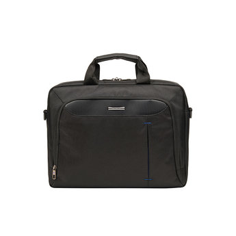 "Samsonite praktische 15.6"" laptoptas"