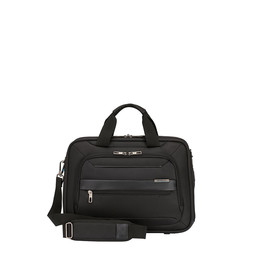 "Samsonite Vectura Evo Laptoptas 14"" zwart"