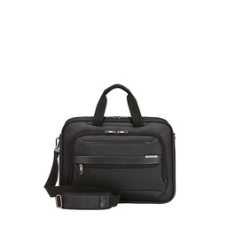 "Samsonite Vectura Evo Laptoptas 15.6"" zwart"