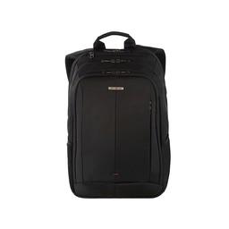 "Samsonite Guardit 2.0 Laptop Rugzak 15.6"" zwart"