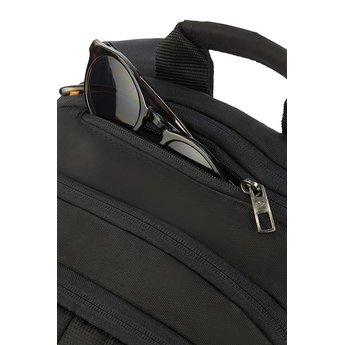 "Samsonite praktische 15.6"" laptop rugzak"