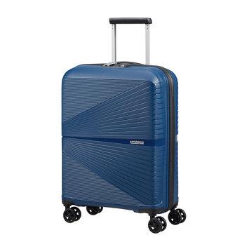 American Tourister handbagage koffer op 4 wielen (spinner)