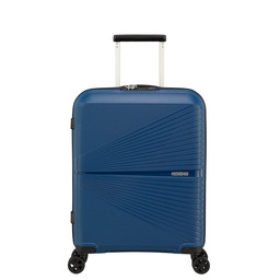 American Tourister Airconic Spinner 55 cm midnight navy