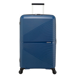 American Tourister Airconic Spinner 77 cm midnight navy