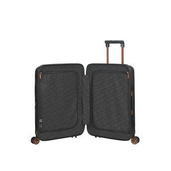 Samsonite lichte en stevige handbagage op 2 wielen