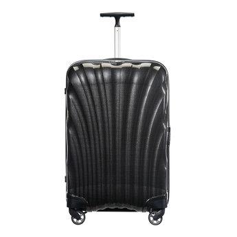 Samsonite lichte en sterke handbagage koffer