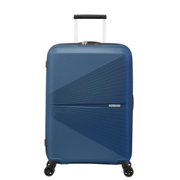 American Tourister Airconic Spinner 67 cm midnight navy