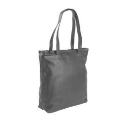 The Chesterfield Brand Shopper Bonn zwart