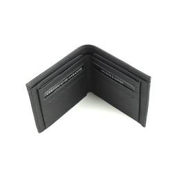 Arthur&Aston 1978506 zwart